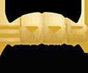 Logo école de danse Denise Bonneau