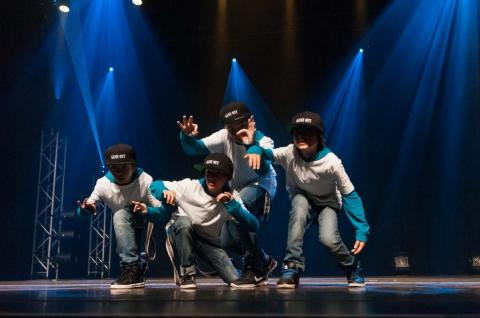 eddb-photo-danse-gallerie-apropos1