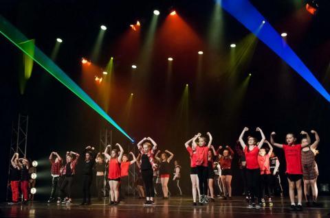 eddb-photo-danse-gallerie-apropos3