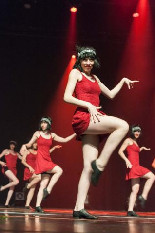 eddb-photo-danse-gallerie-apropos5